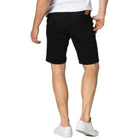 DUER No Sweat Shorts Men, black